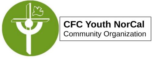 CFClogo