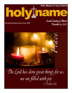 298250 December 9, 2012 cover only