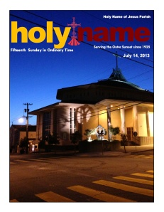 298250 July 14, 2013 Cover